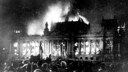 berlin-the-reichstag-fire-1112x630